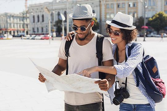 Seguro médico para turistas extranjeros en España