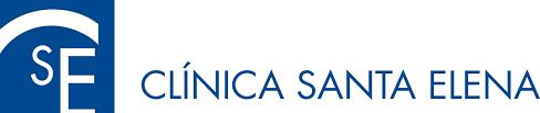 Clínica Sanata Elena
