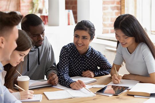 Seguro de salud, SF Salud TOTAL, para estudiantes extranjeros